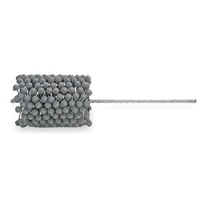 Flex-Hone Tool GBD31424