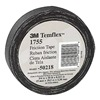 3M 1755-1-1/2 x 82-1/2 ft Friction Tape 1 1/2In x 82 1/2', PK30