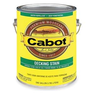 Cabot 140.0001434.007