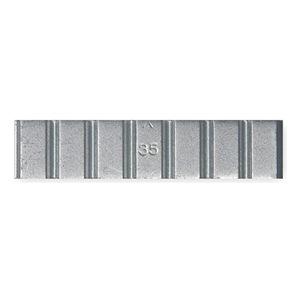 Bada 55030