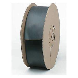 3M FP-301VW-1.5-Black-100'
