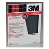 3M 99420NA Sanding Sheet, 11x9 In, 400 G, SC, PK250