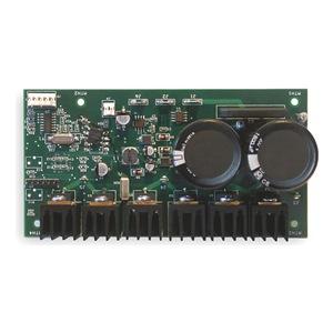 Northland Motor Technologies BDAC-C111-00