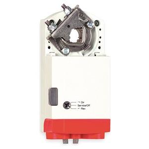 Honeywell MN6105A1201