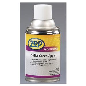 Zep Professional R01301