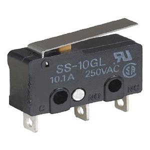 Omron SS-10GL