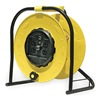 Reelcraft LH3100 1 Med Duty Cord Reel, STW, 100 Ft. Capacity