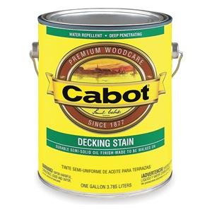Cabot 140.0007411.007