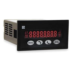 Redington 8803-0000