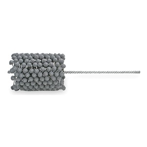 Flex-Hone Tool GBD60024