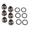 MI-T-M 70-0009 Valve Kit