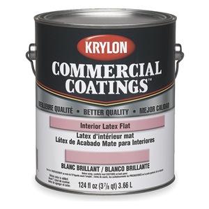 Krylon K030K21127252-16
