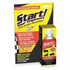 Gold Eagle 21205 Fuel System Revitalizer, 4 Oz