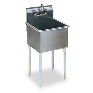 Small Utility Sink : Small Utility Sink http://www.drillspot.com/products/347945/Eagle ...