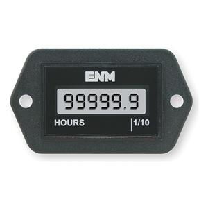 Enm T1120EB