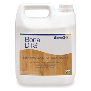Bona WB252018001