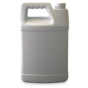 Approved Vendor JUG-W-1