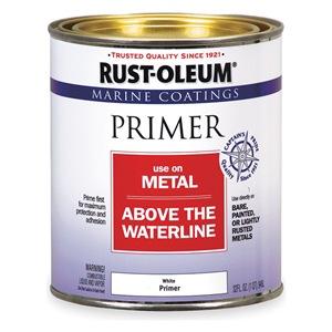 Rust-Oleum 207016