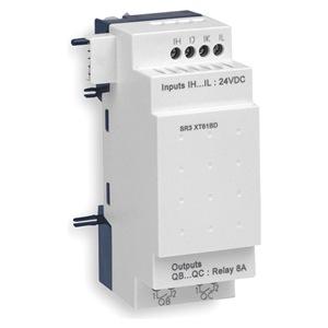 Schneider Electric SR3XT61BD
