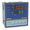 Tempco TEC56025 Temp Controller, Prog, 90-250V, Relay2A