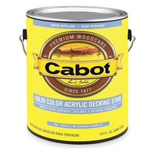 Cabot 140.0001844.007