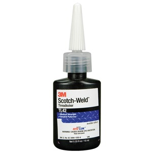 Scotch-Weld TL42-50