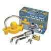 Reese 7014742 Tow And Store Anti-Theft Lock Set