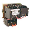Square D 8736SEO2V02S Motor Starter, NEMA Sz 3, 3P, 120V, 90A