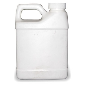 Approved Vendor JUG-W-32