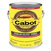 Cabot 140.0008511.007 Primer, White, 1 gal.