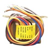 Speco Technologies T2510 Transformer, 25V, 10W