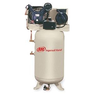 Ingersoll-Rand 2475N7.5FP-230-1