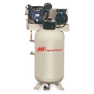 Ingersoll-Rand 2475N5FP-200-3