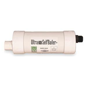 Ultratech 9935