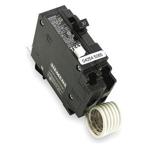 Siemens BE130