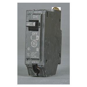 General Electric THQB1130