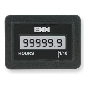 Enm T1140FB