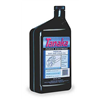 Tanaka 700220 Bar and Chain Oil, 7.1 cst, 1 Qt
