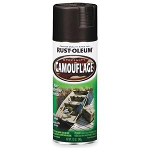 Rust-Oleum 1916830