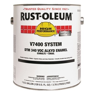 Rust-Oleum 245500