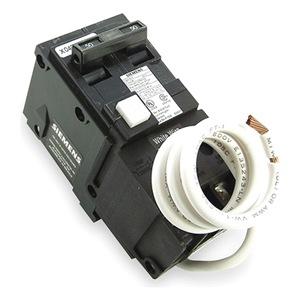 Siemens BF250