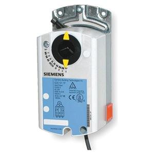 Siemens GDE161.1P