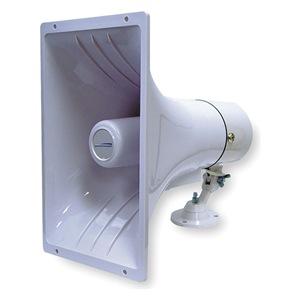 Speco Technologies SPC40RT