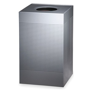 United Receptacle FGSC18EPLSM