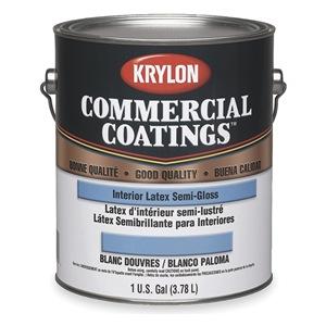 Krylon K013K21337250-16