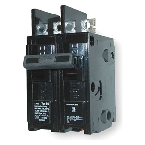 Siemens BQ2B040H