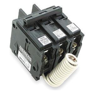 Siemens BQ2B10000S01