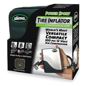 Slime 40001