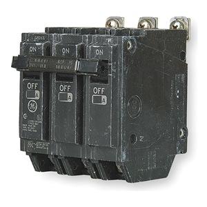 General Electric THQB32060
