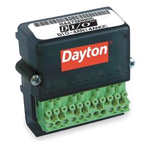 Dayton 3FYT5